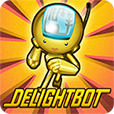 Delightbot coming soon!